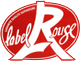 label_rouge_80