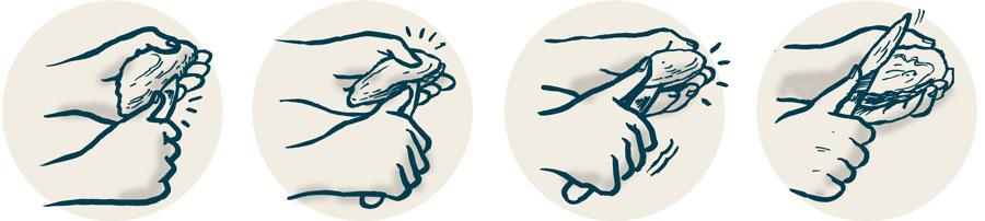 ouverture-huitre