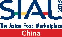 sial_china_logo_2015